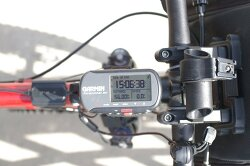 자전거용 GPS 구매 가이드, 나에게 맞는 GPS는?