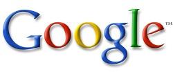 구글 지메일(Gmail) 다른 메일 계정으로 편지 받기