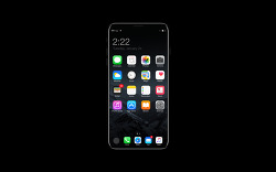 [루머] 신형 아이폰, 세 가지 모델로 세분화