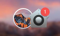 [무료] 쉽고 간결한 macOS 보안 상태 점검 도구 'Critical Updates'