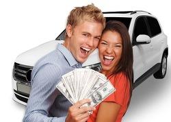 커플통장 추천 신한은행 두근두근 커플적금상품 활용하기!