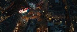 [영상문법] 클리셰 반복으로 강조하기 <킹스맨 : 시크릿 에이전트, 2015 매튜본 Matthew Vaughn>