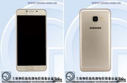 중국에서 설자리 잃은 삼성 스마트폰, 갤럭시C5, 갤럭시C7으로 어필할 수 있을까?