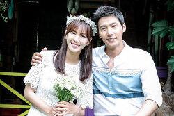 '한밤', 김소연 이상우 결혼식 초 치는 보도. 그게 종영 원인이었다