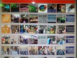 한국산원초산삼협회 공식 블로그 개편 004