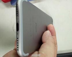 아이폰7 스펙 유출, 3GB 램 탑재되나?