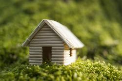 GREEN IT #1 에너지 효율을 극대화한 친환경 주택, 패시브 하우스