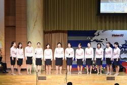 20170122-샤론 중창단 헌금특송