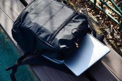 로우프로 컴퓨데이 포토250, 노트북 & DSLR 수납이 제격 제격