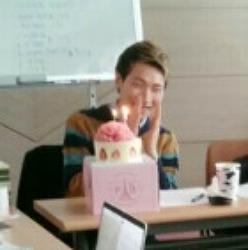 2016년 3월호 편집 후기