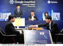 [칼럼-아이뉴스24>전문가 기고] 인공지능과 최저임금에 대한 斷想