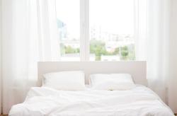 현대인의 고질병 불면증! 충분한 숙면을 위한 잠자리 준비법