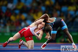 북, 메달 추가 없이 리우 올림픽 종료