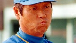 25년 전 오늘 김성근 '위장 오더' 사건