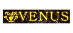 [2016년 9월 AV] VENUS 2016년 9월 13일 출시작 소개 (#AV, #성인, #토렌트, #VENUS, #9월AV신작, #신작AV, #mrcrack, #깨는블로그)