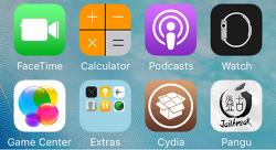탈옥 인증서 만료 기간 8개월 Pangu 앱으로 iOS 9.3.3 탈옥하는 방법