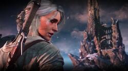 ウィッチャー3 ワイルドハント (The Witcher3 Wild Hunt) 高画質 画像 (6) 5P