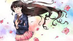 [팀 달캬] 어버이날 기념 프로젝트, FILIAL LOVE ★ PROJECT!