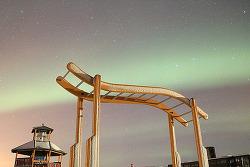 [아이슬란드 여행] 얼음의 땅 아이슬란드에서 따뜻함을 느끼다