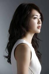 이요원 (Lee Yo Won) 프로필+사진들