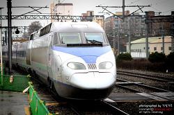 2017 설 기차표 예매 꿀팁! 설날 수서고속철도(SRT)와 KTX 예매 일정 및 시간!