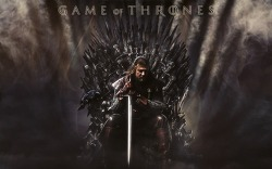 왕좌의 게임 (Game of Thrones) - OST