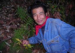 2004년 갑신년 기록 사진 (산원초)