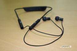 소니 블루투스 헤드셋 sbh80 개봉기&사용기