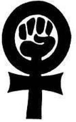 마르크스주의와 여성 억압 – 모순의 교차와 투쟁의 결합