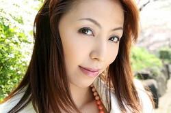 무라카미 료코 ( Ryoko Murakami / 村上涼子 ) 프로필 소개