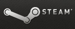 스팀(steam) 비밀 번호 및 이메일 주소 변경 방법