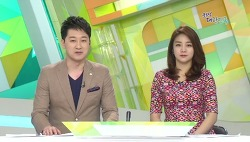 KBS 굿모닝대한민국