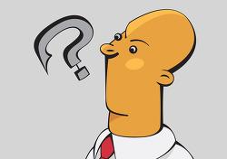 두피문신은 시술할 수 있는 최대 면적이 어느 정도인가요?