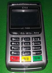 PG카드결제단말기, 피지결제대행사, 개인간거래, 신용불량자, 사업자등록증 없이 카드단말기, 전문직, 프리랜서 등이 사용하는 현장 결제시스템