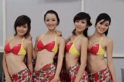 베트남 항공사의 기내 서비스