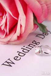 [결혼준비팁] 웨딩박람회 방문으로 효율적인 결혼준비를