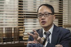 제20대 국회의 '부려먹을 사람', 박주민 당선자가 기대되는 이유