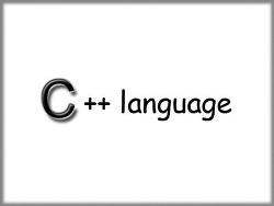 [C++ 언어] 제 12 강 : 예외처리
