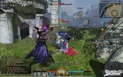 MMORPG 블레스, 100일 이벤트 노리면 좋은 이유