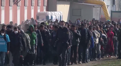 오스트리아 난민들 사회 융합 관련 정책 발표