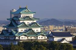 일본인 관광객 유치에 전력