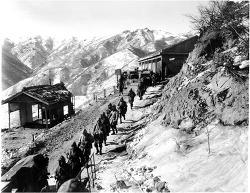 한국 전쟁에 참가했던 영국과 호주 병사들 눈에 비친 한국은 어떤 모습이었을까?