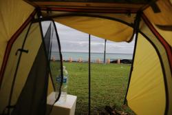 2014년 8월 19일 화요일 : 다섯번째 제주도 캠핑 #3
