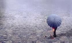 그 비와 사랑의 기억