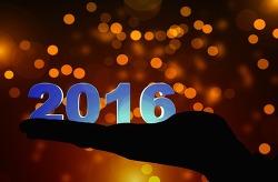 [001 컬쳐쇼크] 2016년에 달라지는 문화, 통신, 환경!