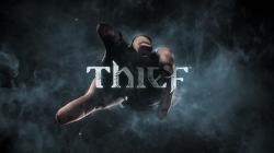 Thief 트레일러 및 플레이영상