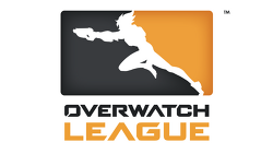 [OverWatch - 오버워치] 오버워치 리그 시즌1 - Overwatch League Season1