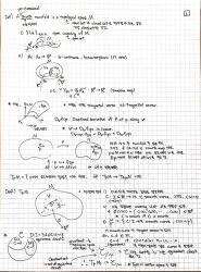 Riemannian Manifold