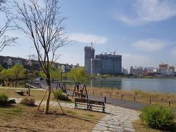 광교중흥S클래스 아파트 98타입 매매