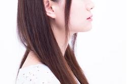 선의가 때로는 자기 만족이라는 것을 배우는 일본인의 슬픈 이야기